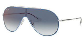 Ray-Ban Junior RJ9546S 276/X0