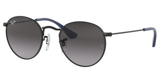 Ray-Ban Junior RJ9547S 201/8G