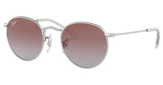 Ray-Ban Junior RJ9547S 212/I8