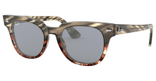 Ray-Ban RB2168 1254Y5