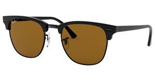 Ray-Ban RB3016 W3389