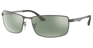 Ray-Ban RB3498 029/Y4