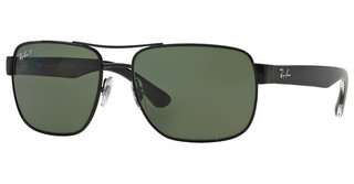 Ray-Ban RB3530 002/9A