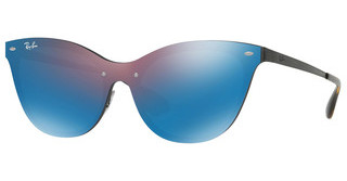 Ray-Ban RB3580N 153/7V