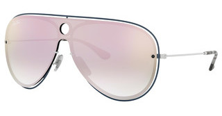 Ray-Ban RB3605N 91004Z