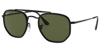 Ray-Ban RB3648M 002/58