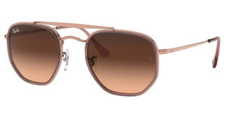 Ray-Ban RB3648M 9069A5