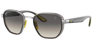 Ray-Ban RB3674M F03011