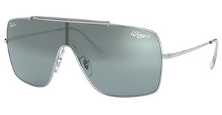 Ray-Ban RB3697 003/Y0