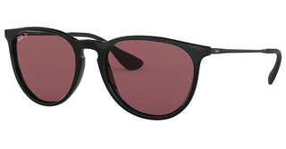 Ray-Ban RB4171 601/5Q POLAR PURPLEBLACK