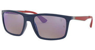 Ray-Ban RB4228M F606H0