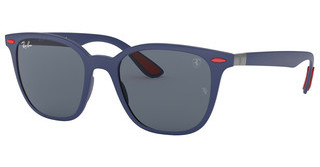 Ray-Ban RB4297M F60487