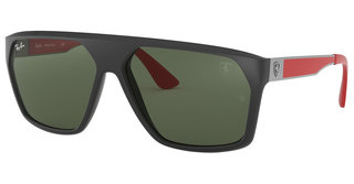 Ray-Ban RB4309M F60271