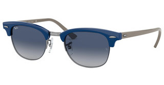 Ray-Ban RB4354 64224L