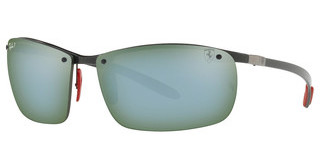 Ray-Ban RB8305M F005H1