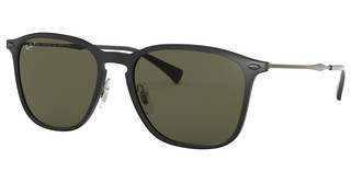 Ray-Ban RB8353 63519A
