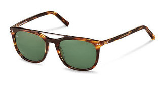 Rocco by Rodenstock RR328 D havana