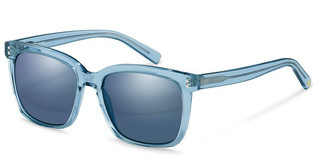 Rocco by Rodenstock RR338 C light blue