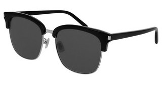 Saint Laurent SL 108/K 001