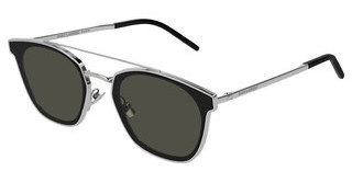 Saint Laurent SL 28 METAL 005