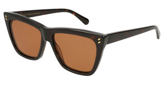 Stella McCartney SC0140S 002