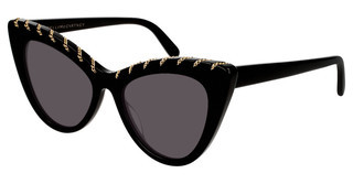 Stella McCartney SC0163S 001