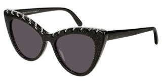Stella McCartney SC0163S 003