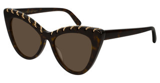 Stella McCartney SC0163S 004