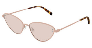 Stella McCartney SC0181S 003