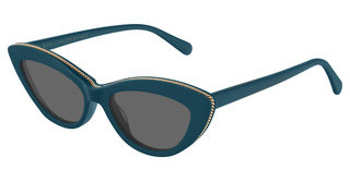 Stella McCartney SC0187S 004