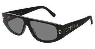 Stella McCartney SC0238S 001
