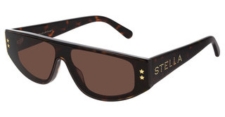 Stella McCartney SC0238S 002
