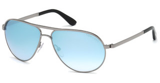 Tom Ford FT0144 14X