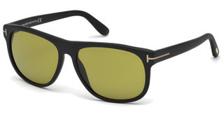 Tom Ford FT0236 02N