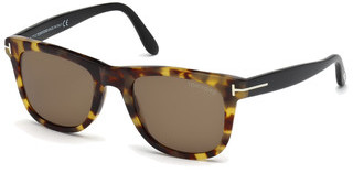 Tom Ford FT0336 55J