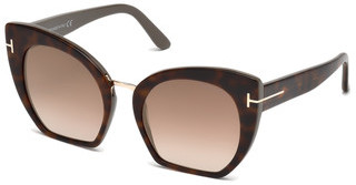 Tom Ford FT0553 56G