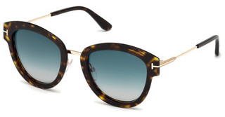 Tom Ford FT0574 52P