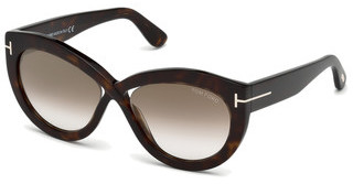 Tom Ford FT0577 52G
