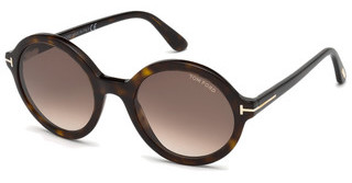 Tom Ford FT0602 052