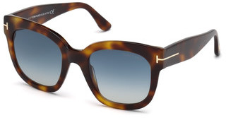Tom Ford FT0613 53W