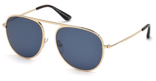 Tom Ford FT0621 28V