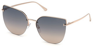 Tom Ford FT0652 28B