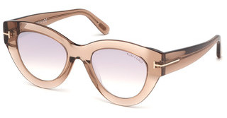 Tom Ford FT0658 45Z