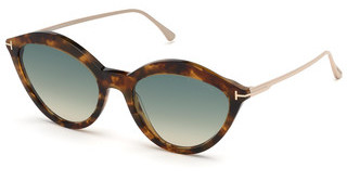 Tom Ford FT0663 55P