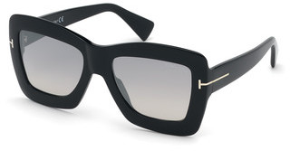 Tom Ford FT0664 01C