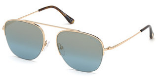 Tom Ford FT0667 28X