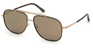 Tom Ford FT0693 28G