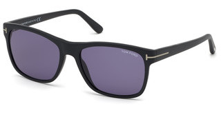 Tom Ford FT0698 02V