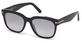 Tom Ford FT0714 01C