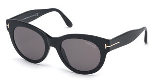 Tom Ford FT0741 01A